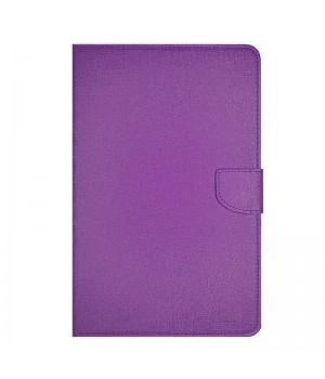 Чехол-книжка для планшета Samsung Galaxy Tab A 8.0 2019 (SM-T295) (Violet Leather)