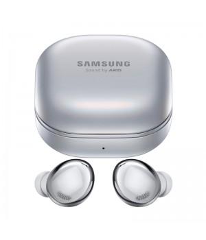 Samsung Galaxy Buds Pro Silver (SM-R190N)