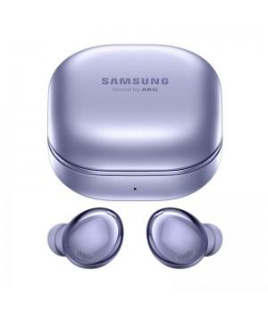 Samsung Galaxy Buds Pro Violet (SM-R190N)