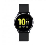 Смарт-часы Samsung Galaxy Watch Active 2 44 mm Black Aluminium (SM-R820NZKASEK)