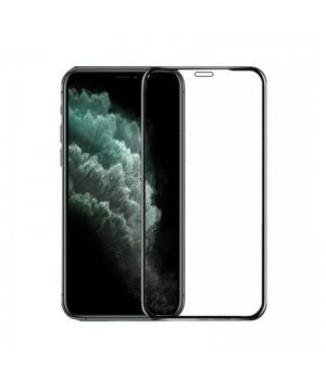 Стекло защитное 3D для Apple iPhone 11 Pro Max/iPhone Xs Max