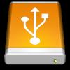 Внешние HDD (0)