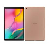 Samsung Galaxy Tab A 10.1 2019 LTE Gold (SM-T515)