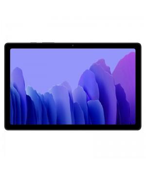 Samsung Galaxy Tab A7 2020 LTE Dark Grey (SM-T505)