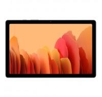 Samsung Galaxy Tab A7 2020 LTE Gold (SM-T505)