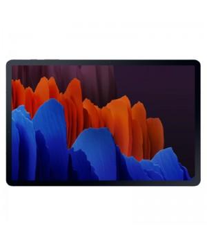 Samsung Galaxy Tab S7 Plus 128Gb Mystic Black (SM-T975)