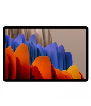 Samsung Galaxy Tab S7 Plus 128Gb Mystic Bronze (SM-T975)
