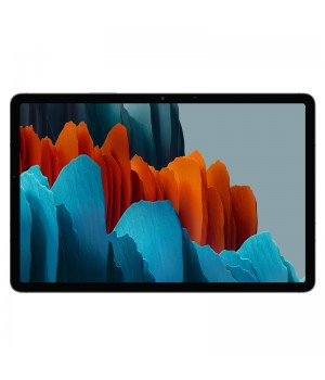 Samsung Galaxy Tab S7 128Gb Mystic Black (SM-T875)