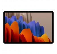 Samsung Galaxy Tab S7 128Gb Mystic Bronze (SM-T875)