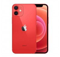 Apple iPhone 12 Mini 128Gb (PRODUCT) RED™