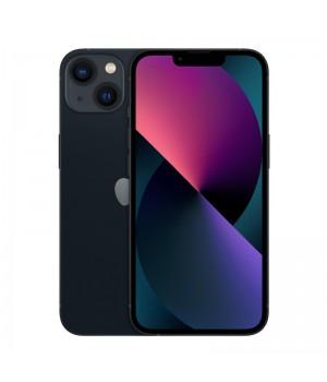 Apple iPhone 13 256Gb Black