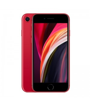 Apple iPhone SE 2020 128Gb (PRODUCT) RED™