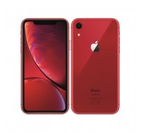 Apple iPhone XR 64Gb (PRODUCT) RED™