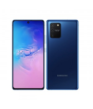 Samsung Galaxy S10 Lite 128GB Prism Blue (SM-G770F/DS)