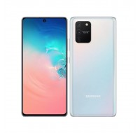 Samsung Galaxy S10 Lite 128GB Prism White (SM-G770F/DS)