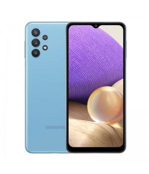 Samsung Galaxy A32 4/128Gb Awesome Blue (SM-A325FZ)