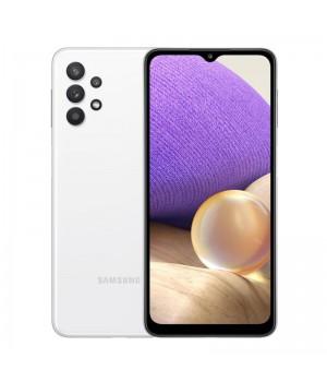 Samsung Galaxy A32 4/64Gb Awesome White (SM-A325FZ)