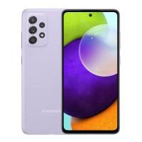 Samsung Galaxy A72 8/256Gb Awesome Violet (SM-A725F/DS)