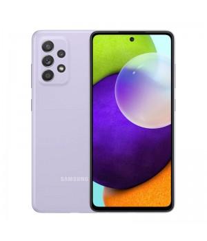Samsung Galaxy A52 4/128Gb Awesome Violet (SM-A525FZ)