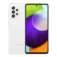 Samsung Galaxy A72 8/256Gb Awesome White (SM-A725F/DS)
