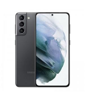 Samsung Galaxy S21 8GB/128GB Phantom Gray (SM-G991B)