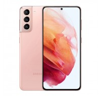Samsung Galaxy S21 8GB/256GB Phantom Pink (SM-G991B)