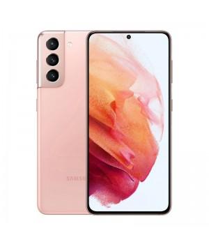 Samsung Galaxy S21 8GB/128GB Phantom Pink (SM-G991B)