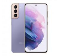 Samsung Galaxy S21 8GB/256GB Phantom Violet (SM-G991B)