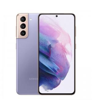 Samsung Galaxy S21 8GB/128GB Phantom Violet (SM-G991B)