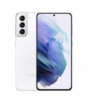 Samsung Galaxy S21 8GB/128GB Phantom White (SM-G991B)