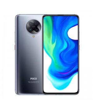 Poco F2 Pro 6Gb/128Gb Cyber Grey