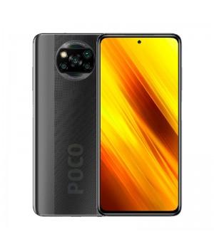 Poco X3 6Gb/128Gb Shadow Gray