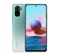 Xiaomi Redmi Note 10 4Gb/64Gb Lake Green