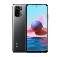 Xiaomi Redmi Note 10 4Gb/128Gb Onyx Gray