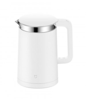 Чайник электрический Xiaomi MiJia Smart Kettle